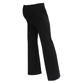 Ocean Lily - 3 in 1 Bamboo Pants